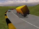 accident dj project