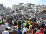 cutremur in Mexic - 4