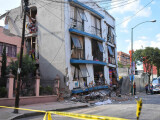 cutremur in Mexic - 5