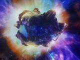 """Astronomii au observat """"un obiect ciudat"""" în sistemul nostru solar!"""