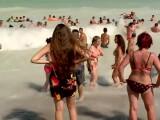 Stațiunile de pe litoral în care turiștii au cheltuit cei mai mulți bani