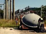 rti hidrocentrale