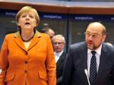Alegeri în Germania. Angela Merkel ar putea avea nevoie de aliaţi