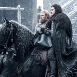 Sezonul 7 din Game of Thrones va avea premiera mai tarziu decat seriile precedente. Anuntul facut de HBO