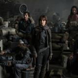 Cum poti vedea primul filmul Rogue One: O poveste Star Wars