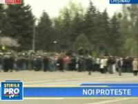 proteste noi