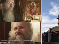 cover RTI Manastirea Oasa
