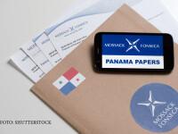 Panama Papers, dosar