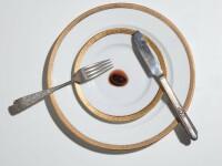 Cum au aratat ultimele mese ale celor mai faimosi condamnati la moarte: unul a comandat o maslina, altul s-a indopat cu aripioare, cartofi si capsuni