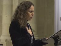 Valerie Villemin-Ciolos