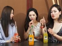 suc coreea