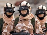 Cele mai tari 8 trupe de elita din lume