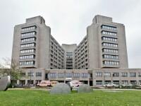 spital Berlin