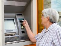 batrana card ATM