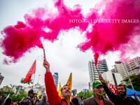 proteste brazilia sao paulo
