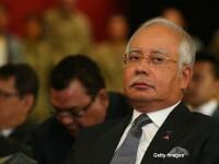 Najib Rayak