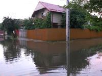 inundatii agerpres