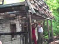 constructie casa traditionala