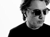 Peste 3.000 de bilete vandute la Cluj-Napoca cu 3 luni inainte de concertul Jean-Michel JARRE