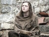 Nimic nu va va pregati pentru asta! Dezvaluire fantastica despre Game of Thrones! Ce se va intampla in sezonul 7