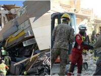 cutremur cover Italia