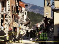 cover cutremur italia cautari