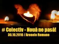 concert Colectiv