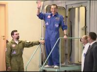 misiune NASA