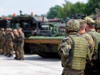 armata germana - Shutterstock