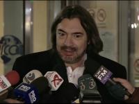 Narcis Copca, director Spitalul