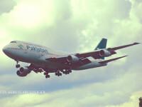 avion pakistan