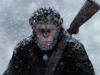 Unul dintre cele mai asteptate filme din 2017 si-a lansat trailerul.