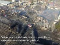 explozie Bulgaria