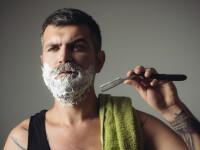Reguli barbierit