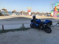 Drum Constanța