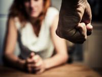 violenta domestica - Shutterstock