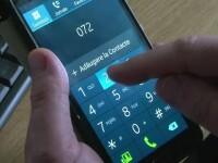 telefon, smartphone