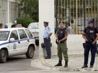 politie elena