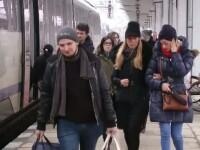 bilete tren