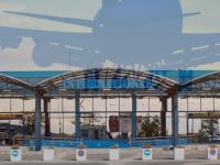oradea aeroport