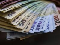 bani inquam