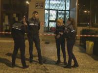 politisti stiri