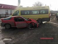 accident vaslui