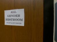 all gender