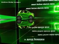 masina smart