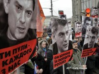 Miting Boris Nemtsov