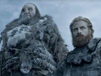 Un actor din Game of Thrones, recunoscut ca cel mai inalt om din Marea Britanie, a incetat din viata la 36 de ani
