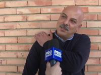 director moreni
