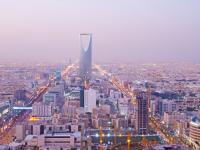 Arabia Saudita - Shutterstock