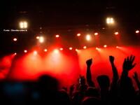 concert multime